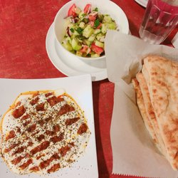 Delivery Saint Louis See More Businesses Sameem Afghan Restaurant