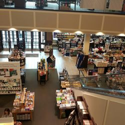 bookstores in pickerington yelp
