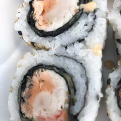 Thai Food In Miami Beach Yelp