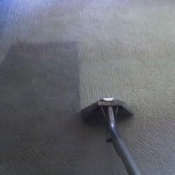 Flooring In Tomball Yelp