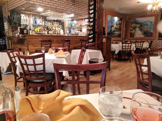 Ducale Restaurant Closed 28 Photos