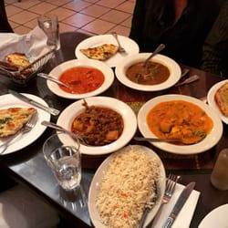 Punjab Kabab House Order Food Online 149 Photos 327 Reviews