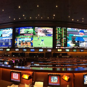 Red rock casino sports betting college football betting lines tips