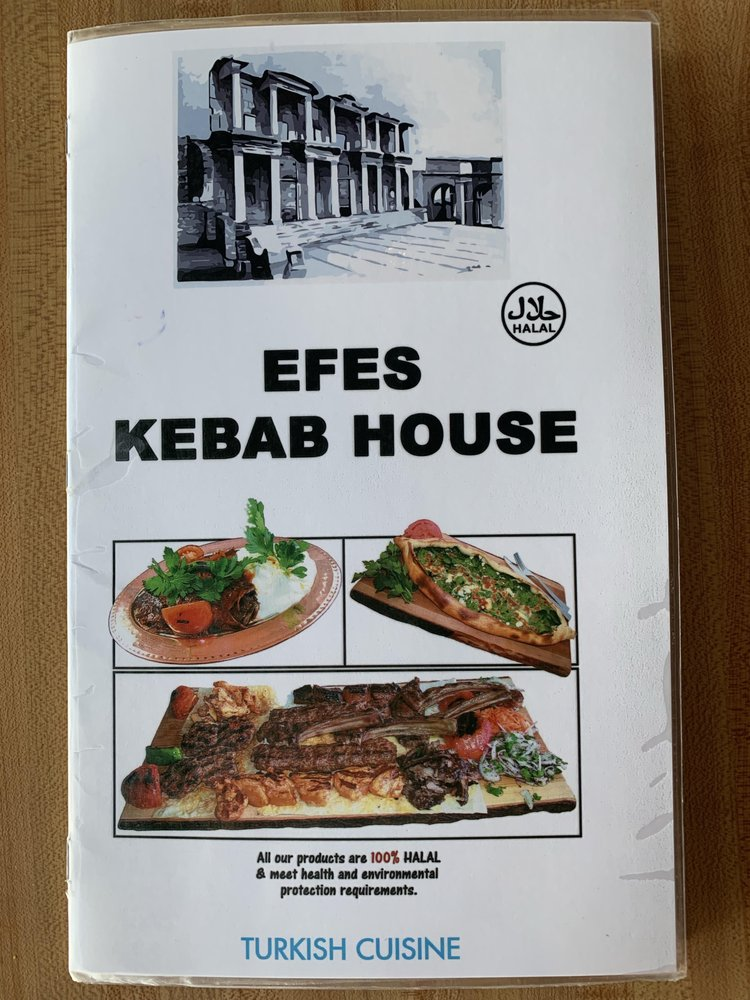 Efes Kebab House Updated Covid 19 Hours Services 52 Photos 31 Reviews Kebab 940 Danforth Avenue The Danforth Toronto On Canada Restaurant Reviews Phone Number Yelp