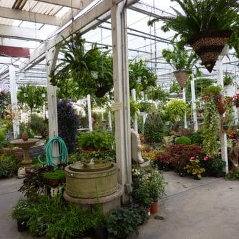 Nurseries Gardening 380 N Tustin St