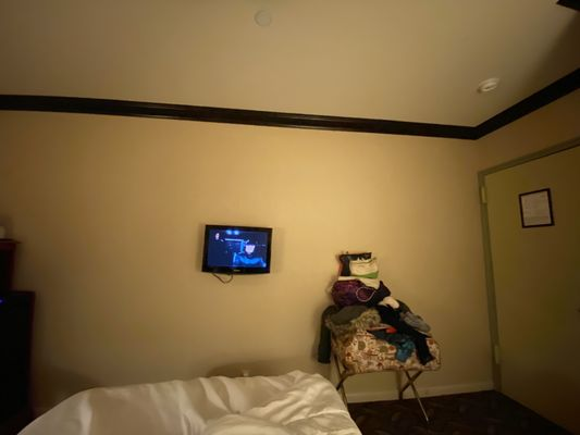 The Hotel Newton 31 Photos 83 Reviews Hotels 2528 Broadway Ave Upper West Side New York Ny Phone Number Yelp