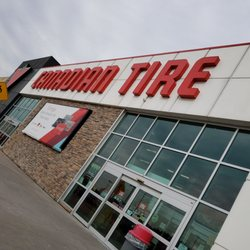 Enjoyable Canadian Tire 2019 All You Need To Know Before You Go Alphanode Cool Chair Designs And Ideas Alphanodeonline