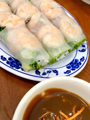 Pho Huynh Hiep 5 Kevin S Noodle House 1833 Willow Pass Rd Concord Ca Restaurants Mapquest