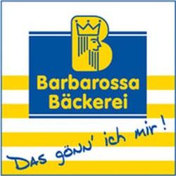 Barbarossa Bäckerei - Bakeries - Trippstadter Str  125