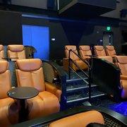 Photo of IPIC Theaters - Atlanta, GA, United States. Seating