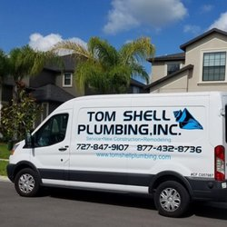 Plumbers In Spring Hill Yelp