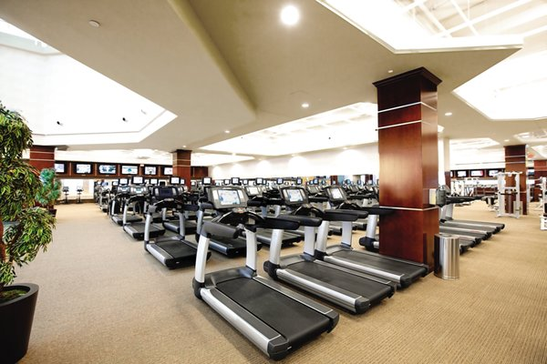 Life Time 1700 N Haggerty Rd Canton Mi Exercise Programs Mapquest