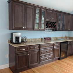 Cabinets To Go 51 Photos 19 Reviews Kitchen Bath 236 Wood