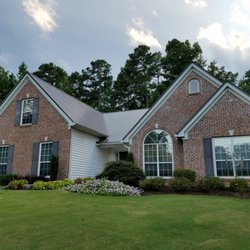 The Best 10 Roofing Near Bone Dry Roofing Company In Athens Ga Yelp