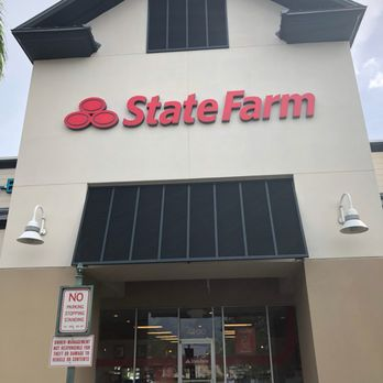 Manny Morin State Farm Insurance Agent 22 Photos Home Rental Insurance 4400 Thomasson Drive Naples Fl Phone Number