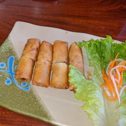 Saigon Village Restaurant Takeout Delivery 141 Photos 293 Reviews Vietnamese 720 B St San Rafael Ca Restaurant Reviews Phone Number Menu Yelp