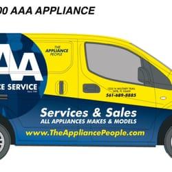 Appliances Amp Repair In West Palm Beach Yelp