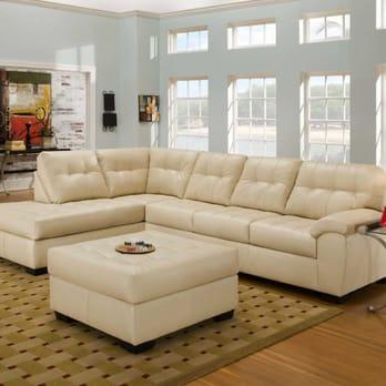 Atlantic Bedding And Furniture 11, Atlantic Bedding And Furniture Reviews