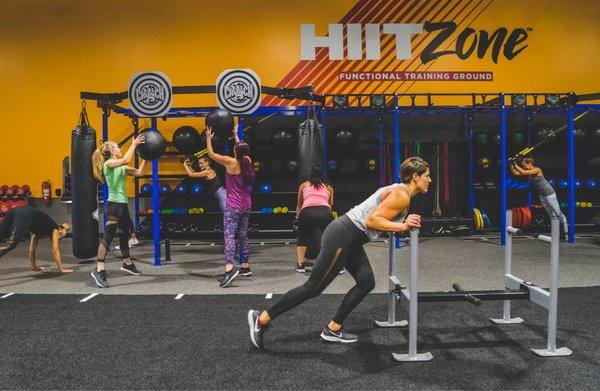 Crunch Fitness San Lorenzo 90 Photos 135 Reviews Gyms 177 Lewelling Blvd San Lorenzo Ca United States Phone Number