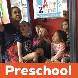 Preschools In Manhattan Beach Yelp