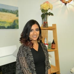 Massage Therapy In Palm Desert Yelp