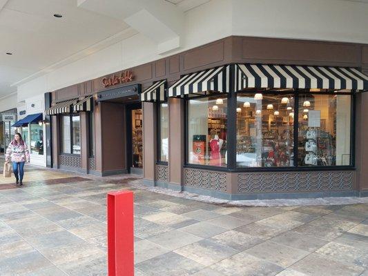 Oakbrook Center 501 Photos Amp 240 Reviews Shopping