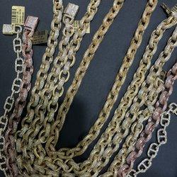 Jewelry Repair in Las Vegas - Yelp