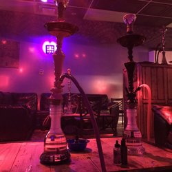 Hookah Bars In Virginia Beach Va