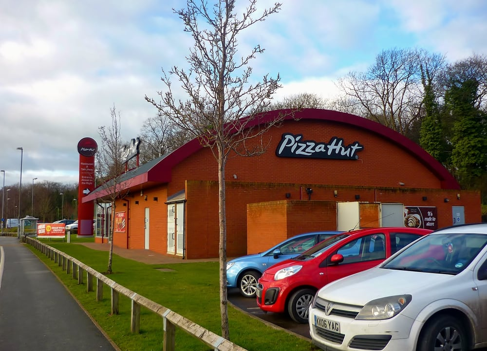 Pizza Hut 2019 All You Need To Know Before You Go With