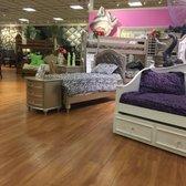 Bob S Furniture Secaucus