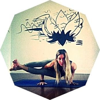 The Zen Den Yoga Studio 12 Reviews Yoga 7817 Ventnor Ave Margate City Nj Phone Number Yelp