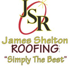 Roofers In Jacksonville Yelp