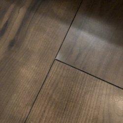 Flooring In Lakewood Township Yelp
