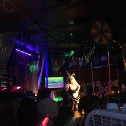 from Alex gay clubs near irvine