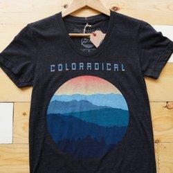 Men's Clothing in Denver - Yelp