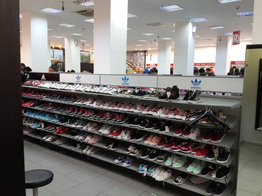 adidas outlet istanbul