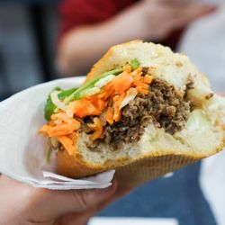 Best Vietnamese Food Near Me - September 2019: Find Nearby