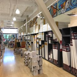 Blick Art Materials 2019 All You Need To Know Before You