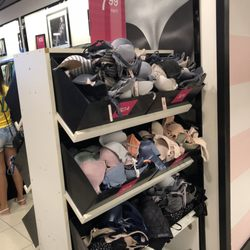 52411e2b36a Lingerie in Titusville - Yelp