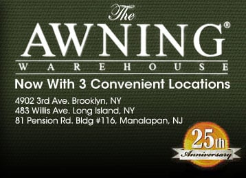 The Awning Warehouse 4902 3rd Ave Brooklyn Ny Siding Mapquest