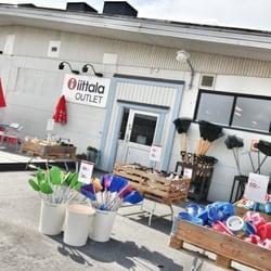 The Best 10 Shopping Near Skolvagen 7 Orsundsbro Sweden