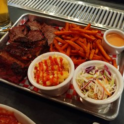 Best Ribs Near Me November 2019 Find Nearby Ribs Reviews