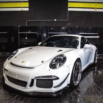 Porsche 911 Gt3 Rental Specials Price Match Guarantee 1