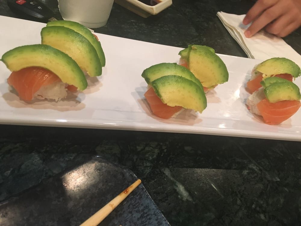 Sushi On Tatum Order Food Online 360 Photos 448 Reviews Sushi Bars 20910 N Tatum Blvd Phoenix Az Phone Number Yelp View sushi station menu, order sushi food pick up online from sushi station, best sushi in phoenix, az. yelp