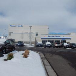 Used Subarus Near Me >> Used Car Dealers in Denver - Yelp