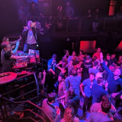 Best Dance Clubs Near Me July 2021 Find Nearby Dance Clubs Reviews Yelp