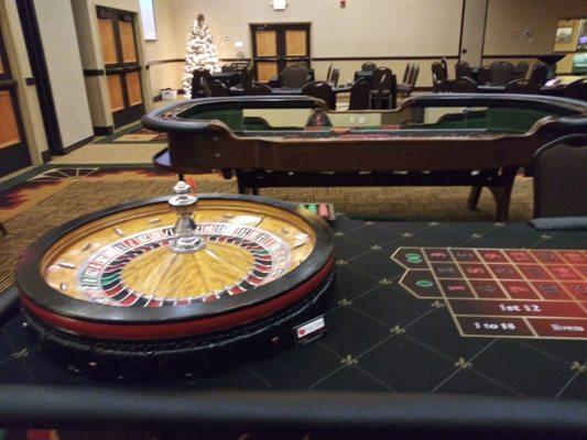 Casino parties az casino ships coming to port canaveral