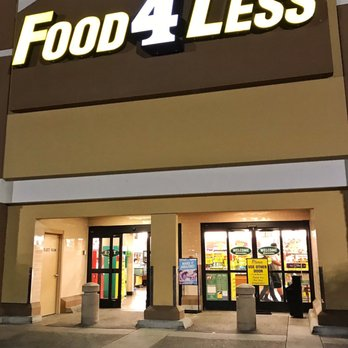 348s - Us Bank Gardena Food For Less