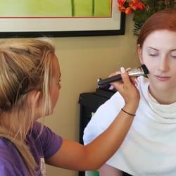 Cosmetology Schools in Clackamas - Yelp