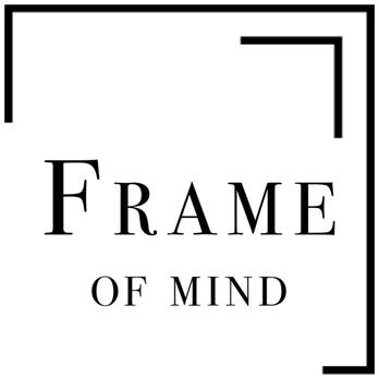 Frame Of Mind 18 Reviews Framing